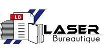 Logo Laser Bureautique