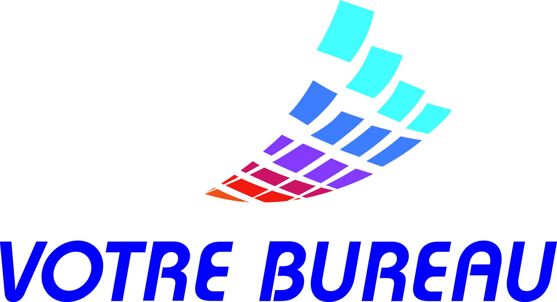 Logo Votre Bureau