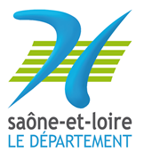 Logo CD71