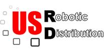 Logo USRD