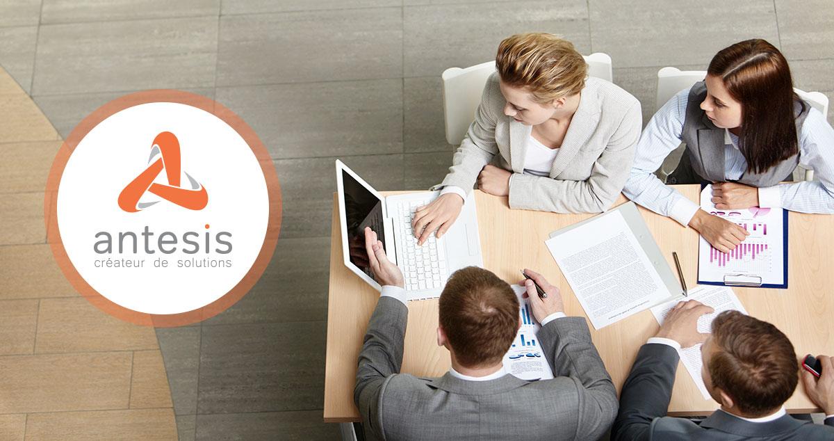 C3S est une solution de comptage et de facturation les photocopieurs, les imprimantes et les MFP en libre service.